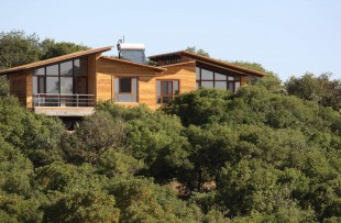 Ajloun-Forest-Lodge-DH (2)