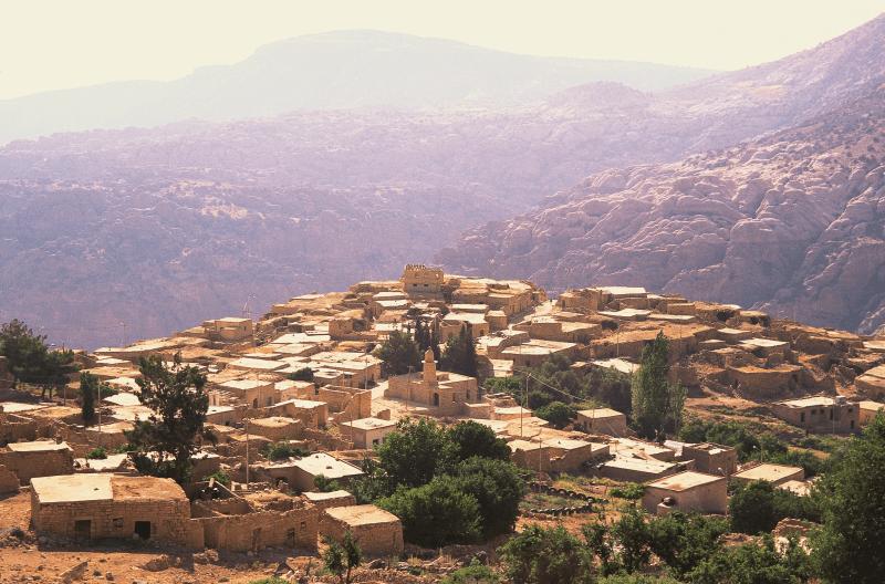 Dana_Reserve_Visit_Jordan1