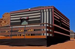 Desert-Camp-Visit-Jordan (6)