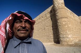 Desert-Castle-Visit-Jordan4