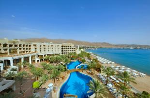 IHG_Aqaba_UTA (4)