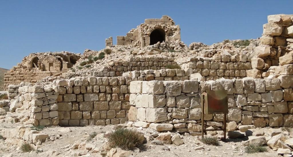 Shawbak_Castle_Jordan_Wiki2